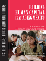 Building Human Capital in an Aging Mexico