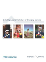 Global Aging and the Future of Emerging Markets